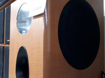 Комплект акустики sven HT-480 вг-122441