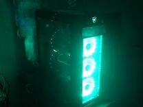 Игровой, как новый GTX-1070-8GB/i5-4570/8gb/SDD/HD