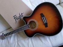 Flight f 230sb