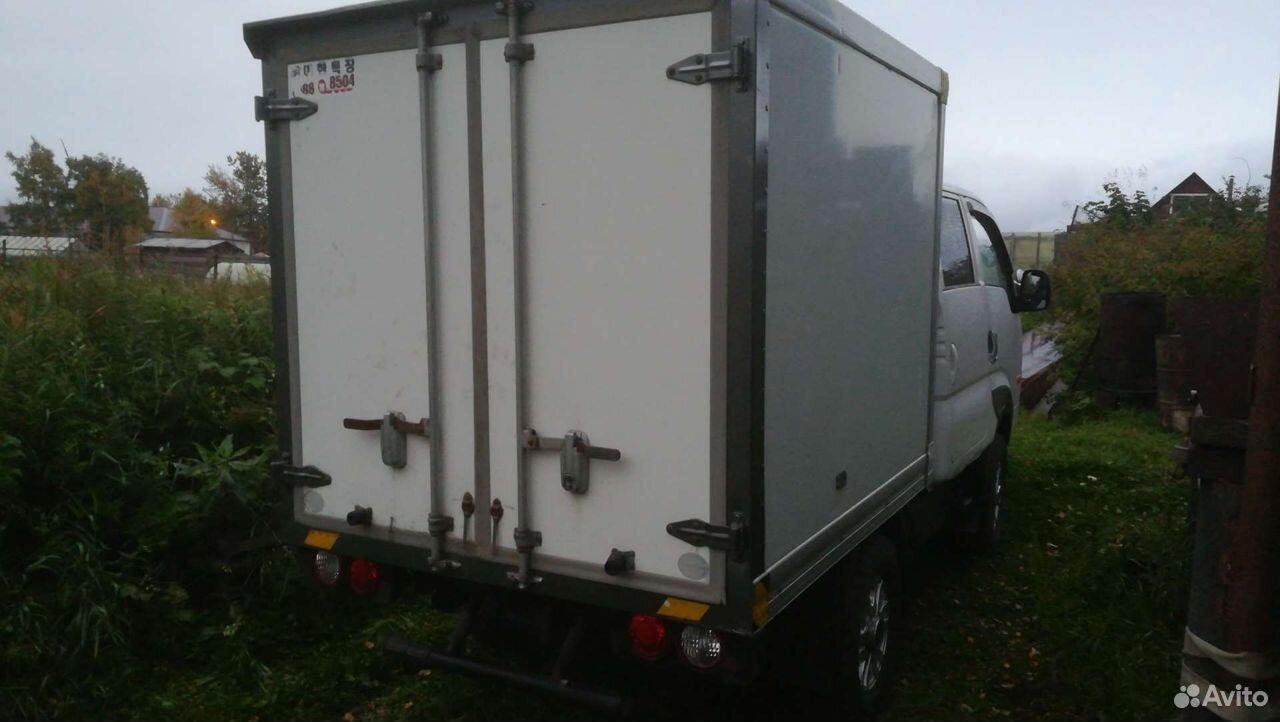 Продам грузовичек  89841601913 купить 2