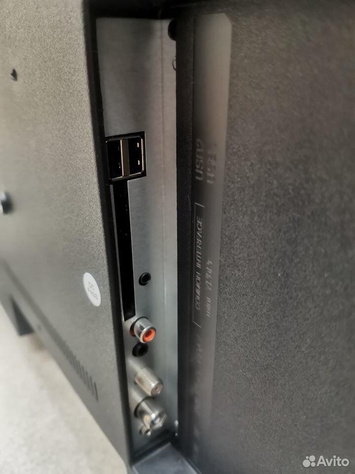Телевизор haier 43FS112X (центр)  89093911989 купить 5