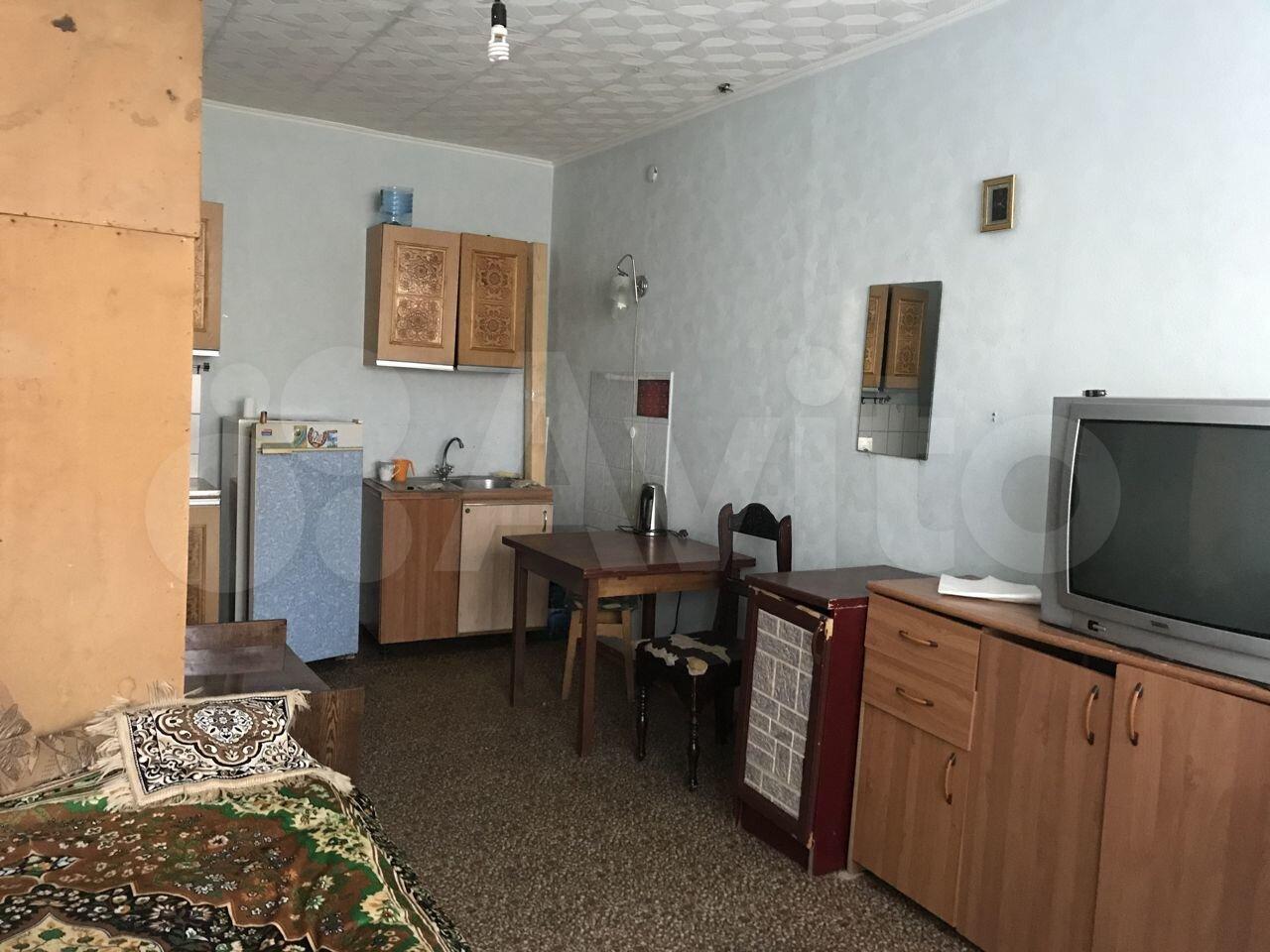 Комната 19 м² в 1-к, 3/4 эт.  89679148518 купить 2