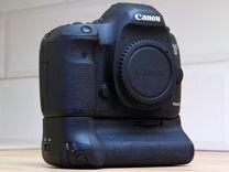 Canon 5d mark iii — Фототехника в Магнитогорске