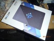 Dexp Ursus 10P 3G