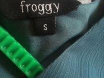 Платье Froggy S