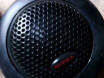Калонки — Аудио и видео в Воронеже