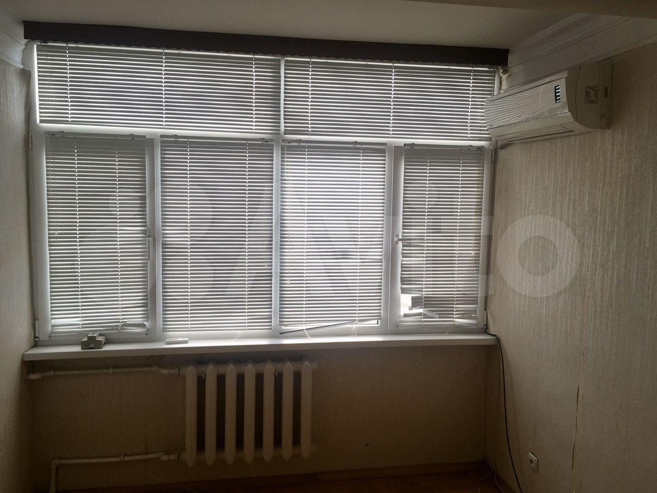 3-room apartment, 85 m2, 4/10 FL.  89389001570 buy 8