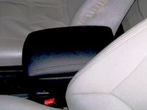 Подлокотник Ford Focus 3 Премиум бар вставной