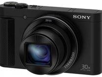 Компактная фотокамера Sony DSC-HX9V