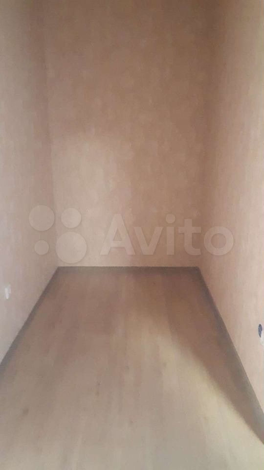 1-к квартира, 39 м², 6/17 эт.  89531197504 купить 6
