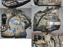 АКПП Nissan Ниссан на складе наличие — Запчасти и аксессуары в Екатеринбурге