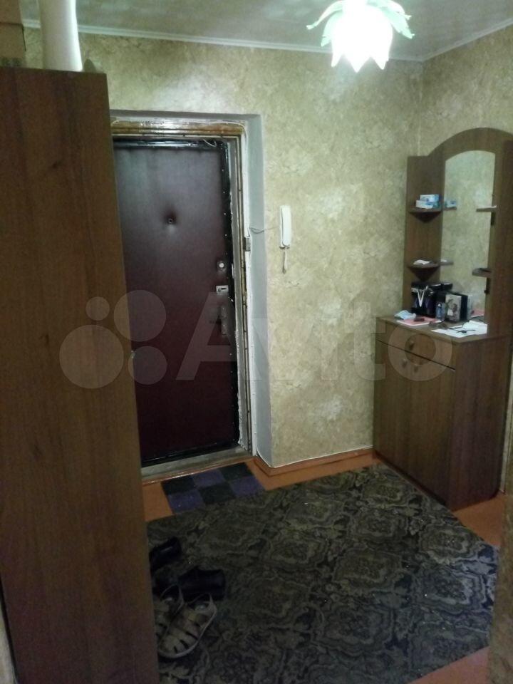 2-к квартира, 51 м², 5/5 эт.  89611352582 купить 7