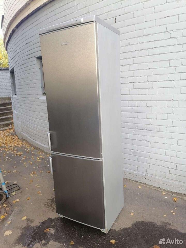 Холодильник Electrolux  89313888286 купить 3
