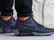 cbaa7f57 коробка - Сапоги, ботинки и туфли - купить мужскую обувь в Нижнем ...