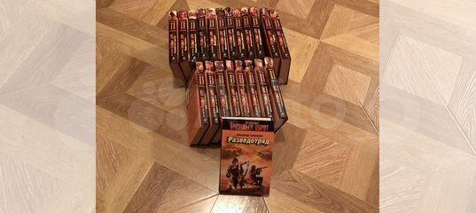 Собрание книг «Алексей Тамоников» купить в Краснодарском крае с доставкой   Хобби и отдых   Авито