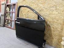 Дверь передняя правая Ниссан Х-Трейл Т 32