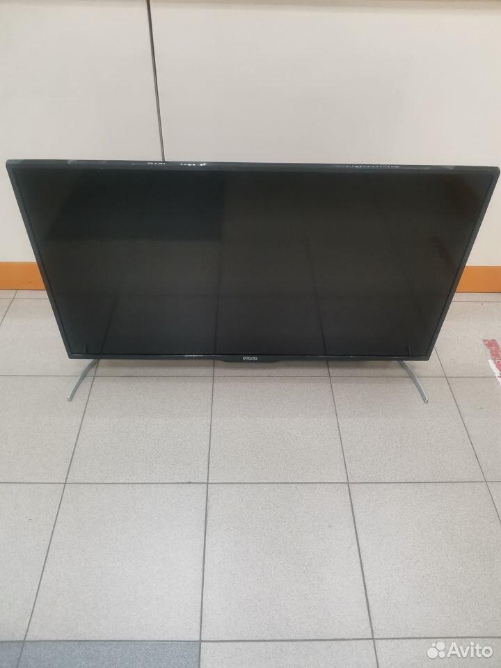 Телевизор polar P40I31T2scsm (центр)  89093911989 купить 1