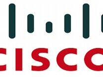 Оборудование Cisco - сетевое
