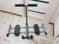 Тренажер для ног Leg Magic