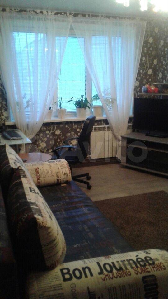 3-к квартира, 56 м², 9/9 эт.  89587685147 купить 8