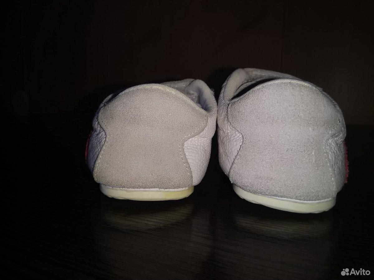 Sneakers baby  89113048068 buy 4
