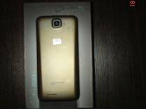 Продам смартфон Micromax A94