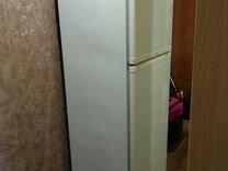 Холодильник stinol 110L — Бытовая техника в Екатеринбурге