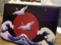 Чехол накладка MacBook Air 13 — Товары для компьютера в Санкт-Петербурге