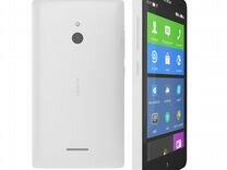 Продаю Nokia X
