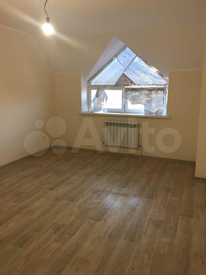 2-к квартира, 61.3 м², 10/10 эт.