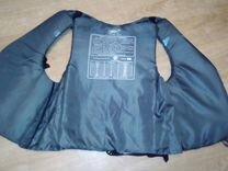 Продам спасательный жилет