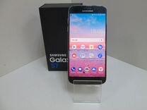 Мобильный телефон SAMSUNG Sm-G930fz