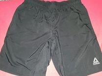 1a835eab reebok шорты - Купить мужскую одежду в России на Avito
