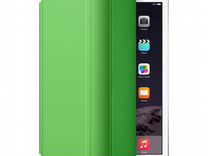 Чехол для aipad mini Smart Cover original