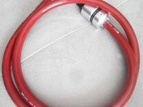 DH Labs Red Wave силовой сетевой 1.5м