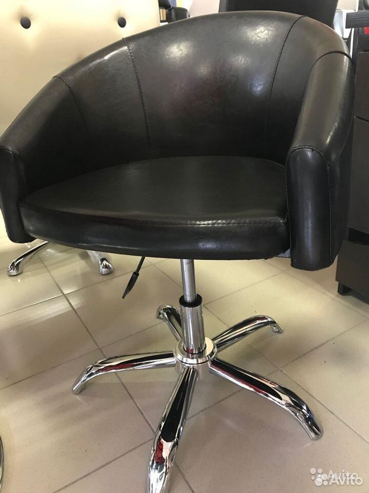 Кресло-стул для клиента  89279279877 купить 2