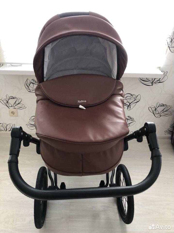 Детские коляски  89326018506 купить 5