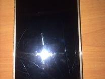 Xiaomi note 3 16gb
