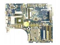 Б.у. запчасти ноутбука DNS W150/ W170/ W170ER