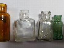 Бутылка брокарь и к царизм