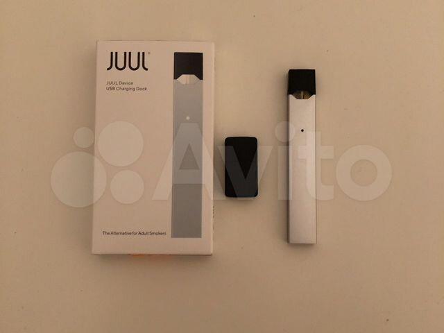 Электронная сигарета купить бу в москве электронные сигареты joyetech купить в спб