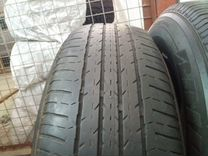 Bridgestone Dueler 215/70 R17