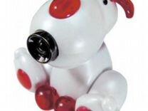 "Web-камера YourDevice ""Пёсик"" (MPC-003) 1.3Mpix"