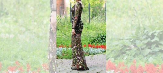 Платье купить в Брянской области с доставкой   Личные вещи   Авито