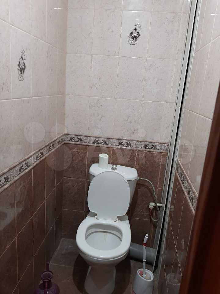 1-к квартира, 50 м², 9/10 эт.  89884478081 купить 2