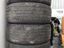 Продаю резину Dunlop