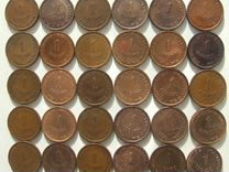 Продаю монеты Анголы