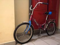 Велосипед forward арсенал 102