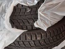 Dunlop 225/65 R17 SP winter ICE