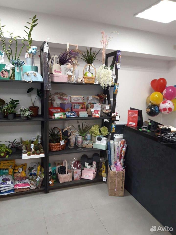 Магазин Цветы  89229321562 купить 4
